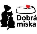 Dobra-miska.cz