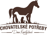 Zvirecikrmivo.cz