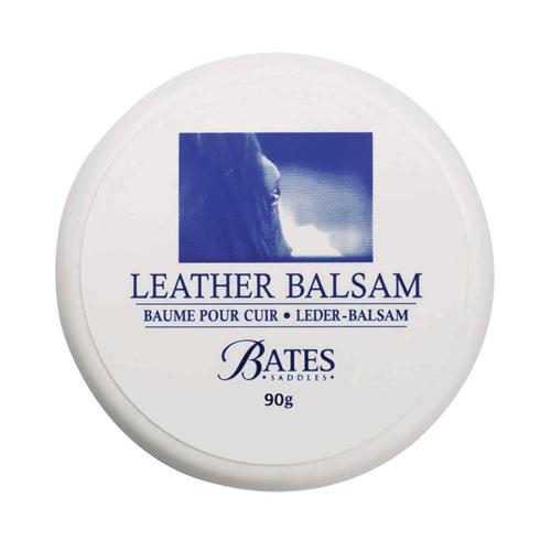 Leather Balsam BATES 90g