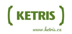 Ketris.cz