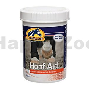 CAVALOR Hoof Aid Basic 800g
