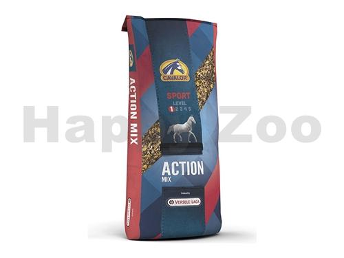 CAVALOR Action Mix 22kg