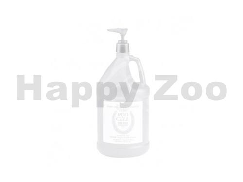 FARNAM Pump Dispensing 30ml (for gallon bottles)