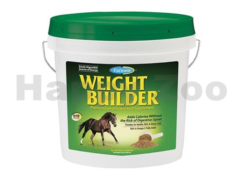 FARNAM Weight Builder 12