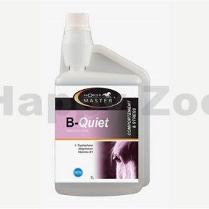 HORSE MASTER B-Quiet 1l