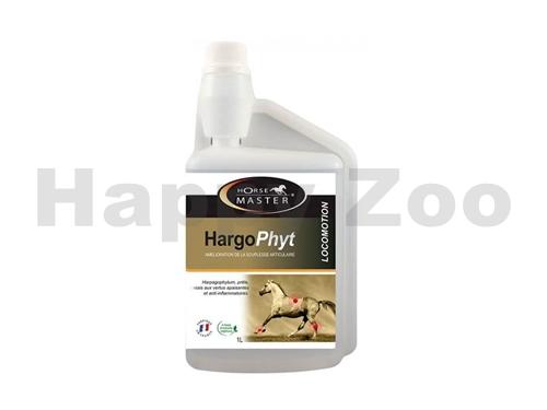 HORSE MASTER HargoPhyt 1l