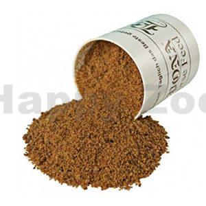 EPONA Leinsamen – lněné semínko extrudované 5kg