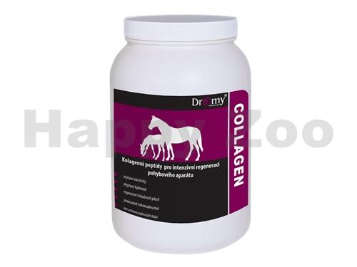DROMY Horse Collagen 900g