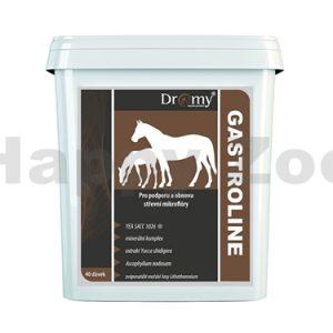DROMY Horse Gastroline 3000g