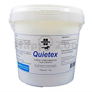 FARNAM Quietex Powder 1kg