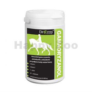 DROMY Horse Gamaoryzanol 600g