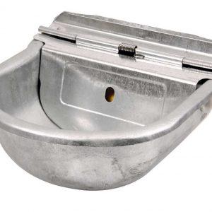 Napaječka plováková S1090 hluboce galvanizovaná