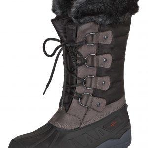 Kerbl Outdoorové termo boty Montreal