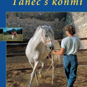 Tanec s koňmi – Klaus Ferdinand Hempfling