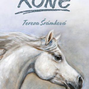 Koně – Tereza Šrámková