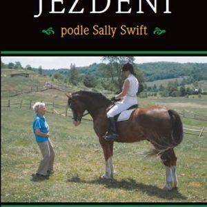 Ježdění podle Sally Swift – Sally Swift