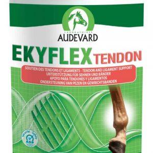 Audevard EKYFLEX TENDON Velikost balení: 600 g