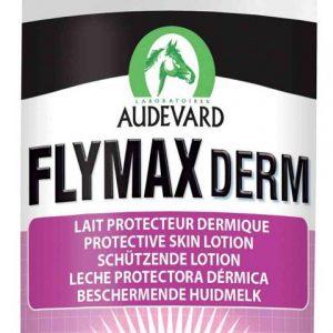 Audevard FLYMAX DERM