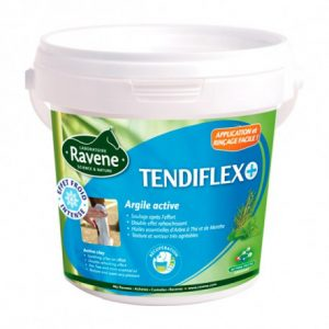 Audevard TENDIFLEX