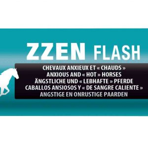 Audevard ZZen flash