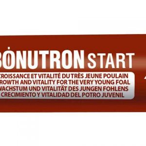 Audevard Bonutron Start 15ml