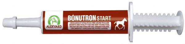 Audevard Bonutron Start 15ml