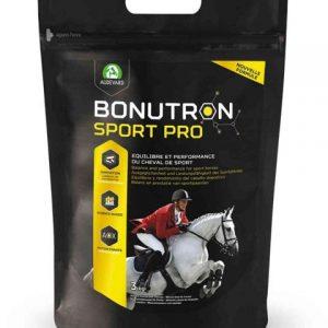 Audevard Bonutron Sport Pro Velikost balení: 1,5 kg