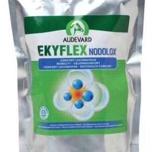 Audevard EKYFLEX NODOLOX Velikost balení: 600 g