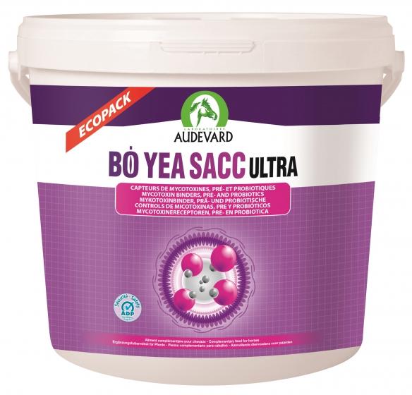 Audevard BO YEA SACC ULTRA Velikost balení: 5 kg