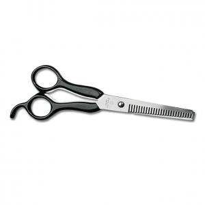 Efilační nůžky Waldhausen 19cm