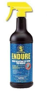 FARNAM Endure Sweat Resistant sprej 946ml
