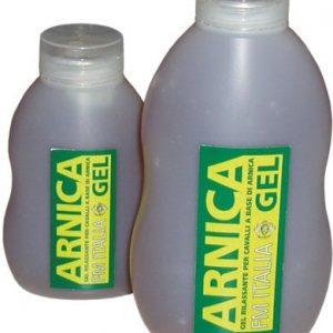 Arnika gel 1000ml s pumpičkou