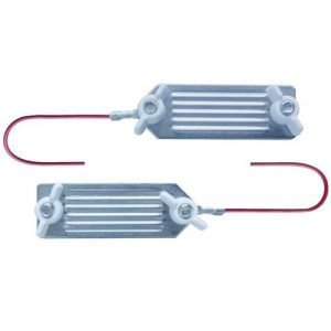 Kabel propojovací na pásky do 4cm